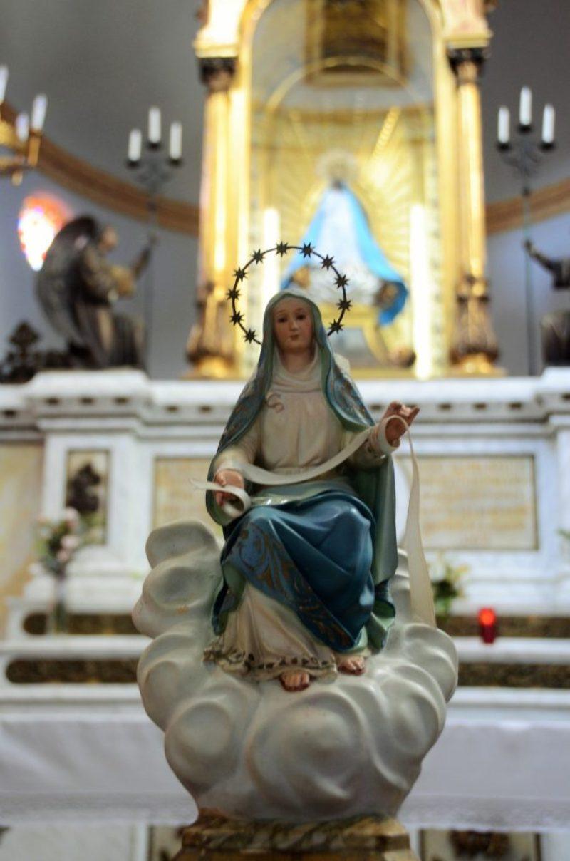 reistip Bon Dia Tarragona tortosa ermita migcami