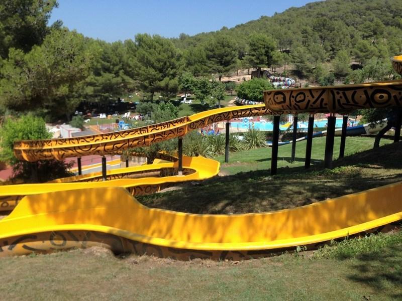 BDT Yellow travelpics 8