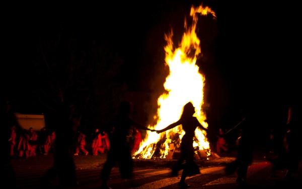 Festa del Sant Joan