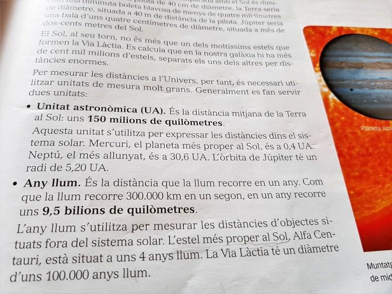 Over leven in Spanje Het leed dat huiswerk heet blog #20