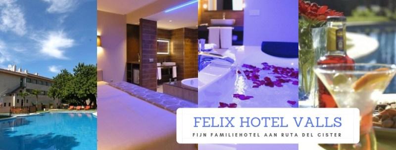 Hotel tip Tarragona | Hotels in Tarragona | Hoteltip Tarragona | Hotel Valls