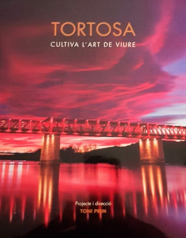 Overleven Spanje Fotodagboek #17