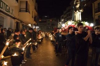 Tarragona must do februari 2018 - Evenementenkalender Tarragona