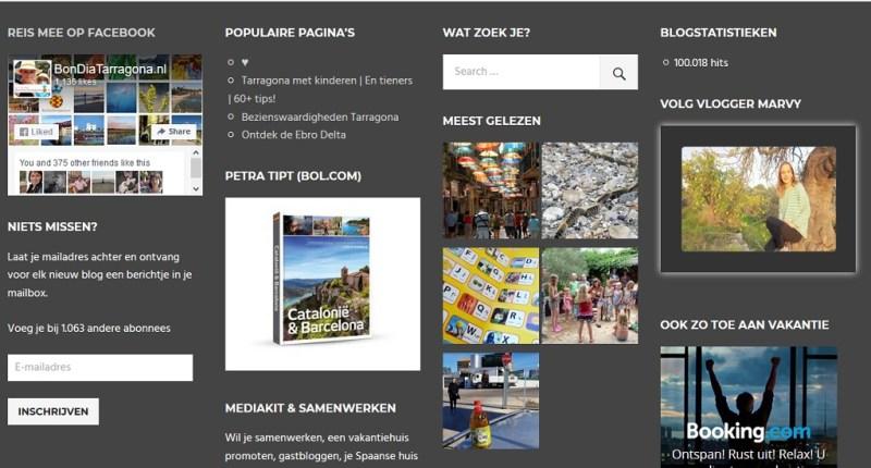 Emigratie Fotodagboek | Fotodagboek #24 | Fotodagboek juni 2018