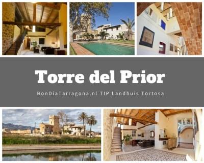 Vakantiehuizen Tarragona | Vakantiehuizen in Tarragona |