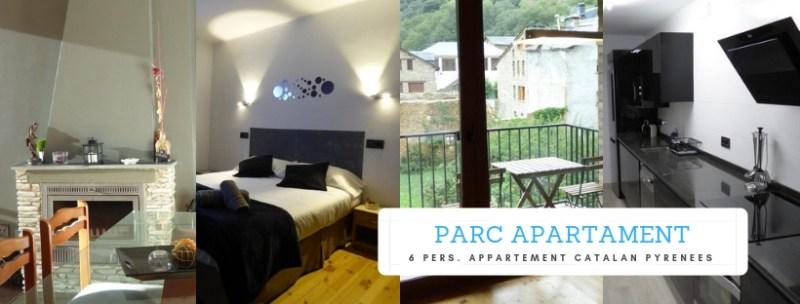 Skiresort Port Ainé | Skien in de Catalaanse Pyreneeen | Wintersport Catalonië | Skiegebied Catalaanse Pyreneeen | Vakantiehuis Rialp