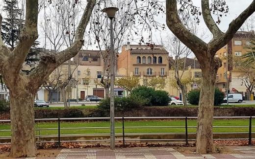 Een nieuw avontuur | Verhuizen in Spanje | Opnieuw het roer om in Spanje