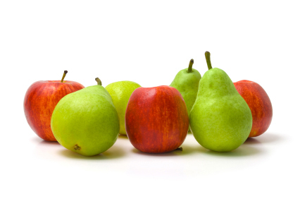 pears-and-apples_Salon011