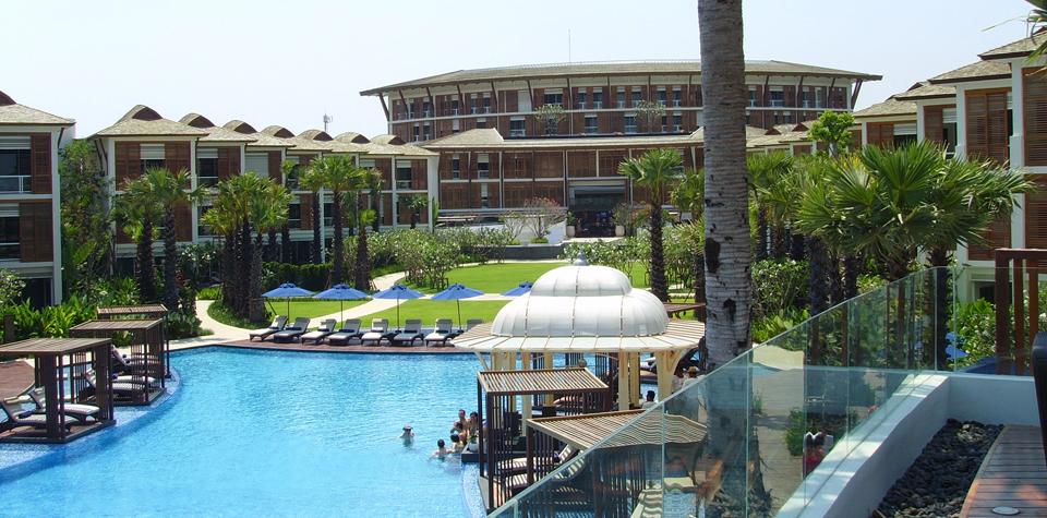 intercontinental-hotel-asia01