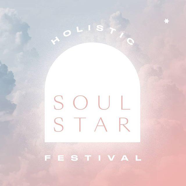 Soul Star, in Melbourne