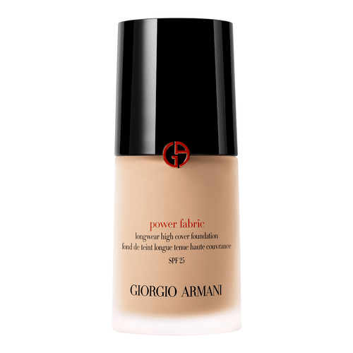 Giorgio-Armani-Power-Fabric-Longwear-High-Cover-Foundation