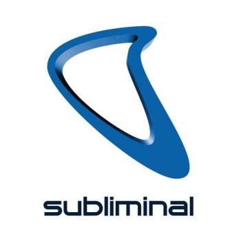 Subliminal Session Podcast 01 with Erick Morillo and Friends