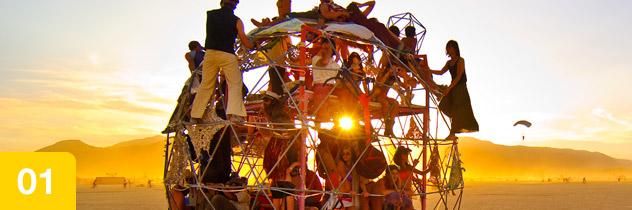 RA – Top Ten Festivlas August 2010 – Number 1