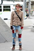 college-fashionista-style-advice-of-the-week-patch-me-up-vcluxe-2