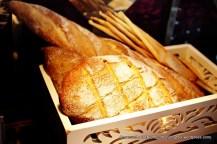 Simply Bread.