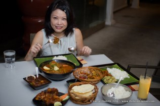 Muthu's Curry-8948