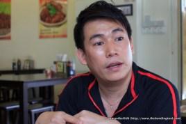 Soon Huat BKT Simpang Bedok-IMG_9471
