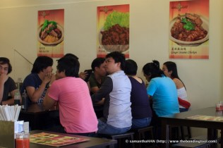 Soon Huat BKT Simpang Bedok-IMG_9472