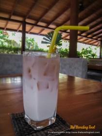 The Village Coconut Island Phuket-0130
