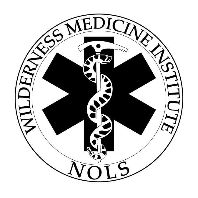 NOLS Wilderness Medicine 2018 - Bondi Outdoor Leadership