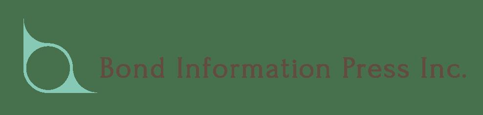 株式会社ボンド情報プレス