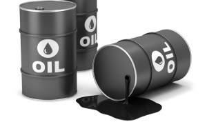Oil companies profit down due to Crude oil prices