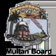 BISE Multan Board Matric (9th Class) Result 2016