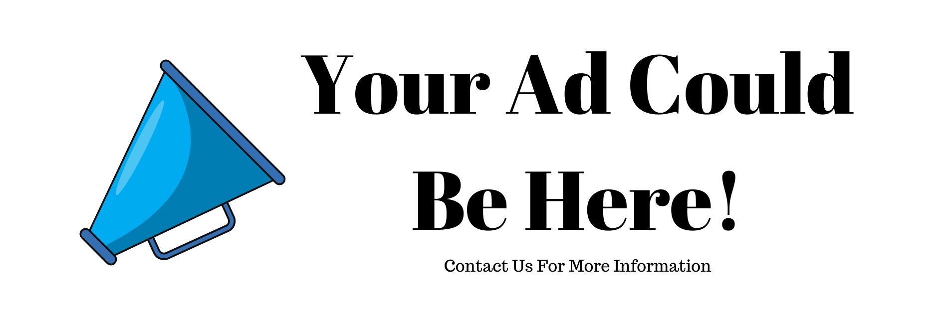 BOND Banner Ad (1)