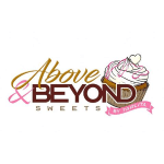 Above & Beyond Sweets