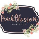 Peach Blossom Boutique LLC