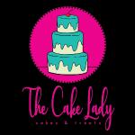 The Cake Lady Cakes & Treats
