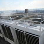 Cooling-Tower-Refurbish-vs-Replace-Bond-Water-Technologies-Washington-DC