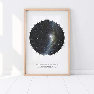 Night Star Gifts Love Language