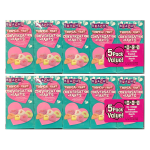 Convo Heart Candy Boxes