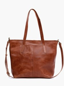 Able Crossbody Utilty Bag