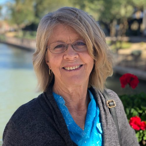 Janet Price | Holiday Enneagram 4 Traditions