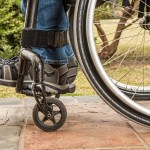Functional Abilities After Spinal Injury Patient at Different Levels