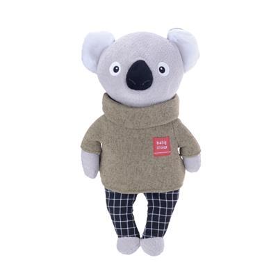 pelúcia de pano koala metoo dolls
