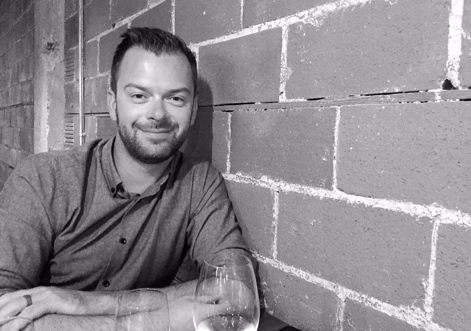 In Depth with Christian Brix of Brix Family Chiropractic & Wellness and Boned Broth