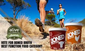 VOTE-for-Boned-BrothBest-Function-Food-category