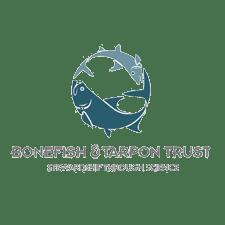 bonefish tarpon trust