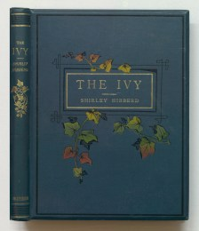 The ivy, 1893