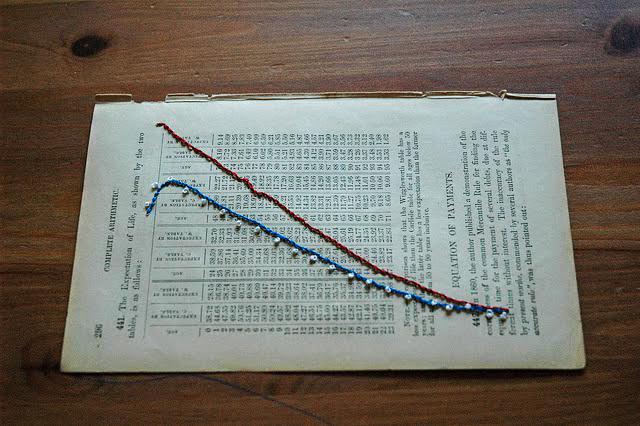 paper-stitch-02-graph
