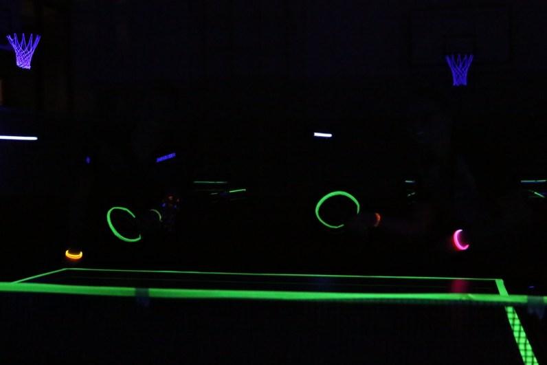 Tischtennis5