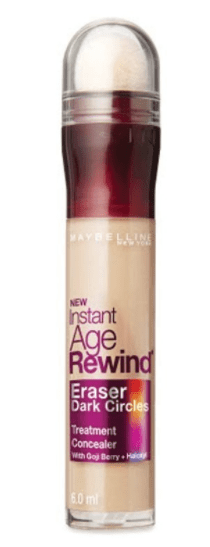 Instant Age Rewind Maybelline