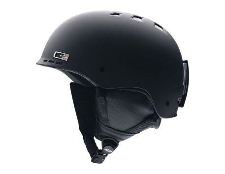 Smith Holt Ski Helmet e1549545432349