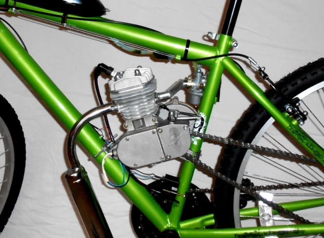 Best Motorized Bicycle Kits for 2019 - Boneshaker Bikes