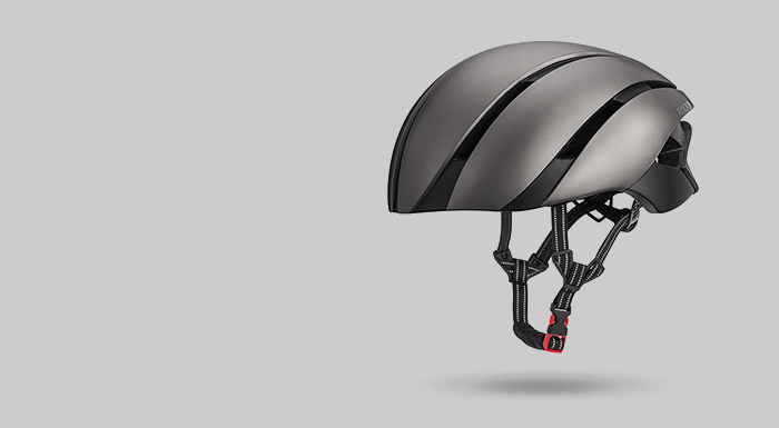 Helmets 1