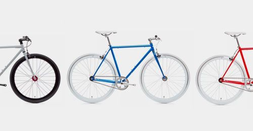 homepage category fixie bikes