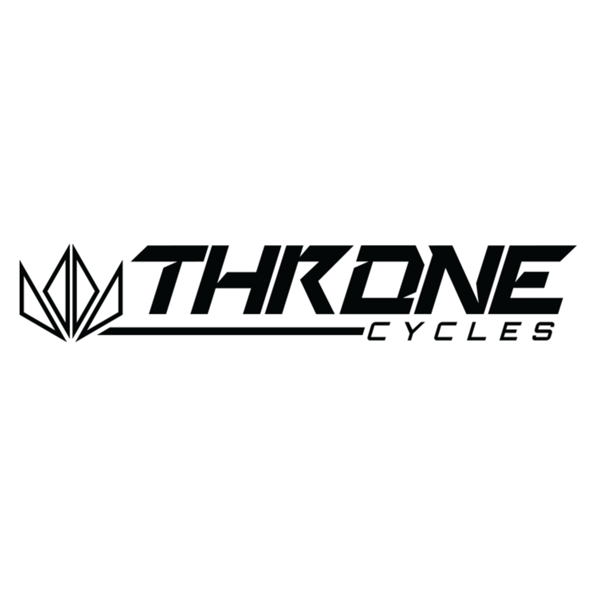 Boneshaker partner Throne Cycles